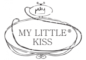My Little Kiss
